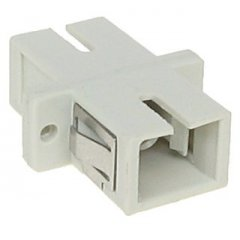 ADAPTER WIELOMODOWY AD-SC/SC-MM