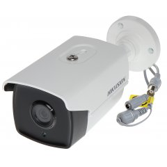 KAMERA AHD, HD-CVI, HD-TVI, PAL DS-2CE16H0T-IT5F(3.6MM) - 5 Mpx HIKVISION