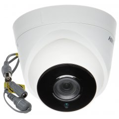 KAMERA AHD, HD-CVI, HD-TVI, PAL DS-2CE56D0T-IT3F(3.6mm) - 1080p HIKVISION