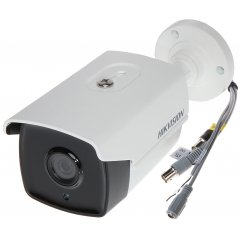 KAMERA HD-TVI DS-2CC12D9T-IT3E(2.8mm) - 1080p PoC.af HIKVISION