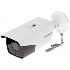 KAMERA HD-TVI DS-2CE16D8T-IT3ZE(2.8-12MM) - 1080p PoC.at HIKVISION