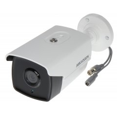 KAMERA HD-TVI DS-2CE16F1T-IT5(3.6mm)(B) - 3.0 Mpx HIKVISION