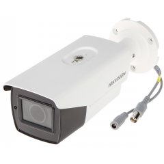 KAMERA HD-TVI DS-2CE16H0T-IT3ZE(2.7-13.5MM) - 5 Mpx PoC.at HIKVISION