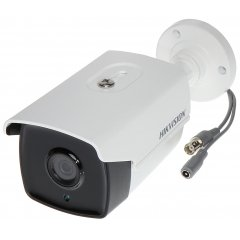 KAMERA HD-TVI DS-2CE16H1T-IT5(3.6mm) - 5.0 Mpx HIKVISION