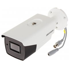 KAMERA HD-TVI DS-2CE16H5T-IT3ZE(2.8-12mm)  - 5.0 Mpx PoC.at HIKVISION