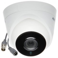 KAMERA HD-TVI DS-2CE56F1T-IT3(2.8MM)(B) - 3.0 Mpx HIKVISION