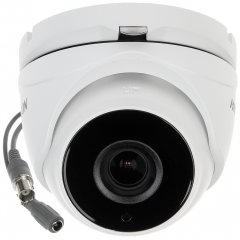 KAMERA HD-TVI DS-2CE56H1T-IT3Z(2.8-12mm) - 5.0 Mpx HIKVISION