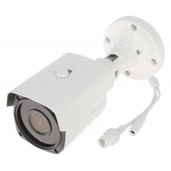 KAMERA IP 3 Mpx 2.8 - 12 mm APTI-350C6-2812WP