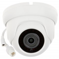 KAMERA IP 3 Mpx 2.8 mm APTI-350V2-28WP