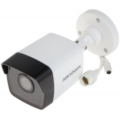 KAMERA IP 3.7 Mpx 2.8 mm HIKVISION DS-2CD1043G0E-I
