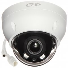 KAMERA IP 1080p, 2.8 - 12 mm, DAHUA EZ-IP IPC-D2B20-ZS-2812