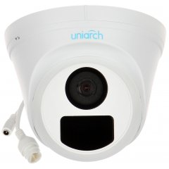 KAMERA IP 1080p 2.8 mm UNIARCH IPC-T112-PF28