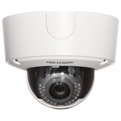 KAMERA WANDALOODPORNA IP DS-2CD4525FWD-IZH(8-32MM) - 1080p HIKVISION